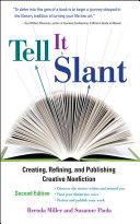 Tell It Slant  Second Edition