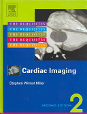 Cardiac Imaging Book