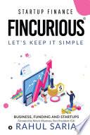 Fincurious