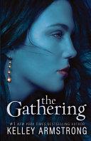 The Gathering Pdf/ePub eBook