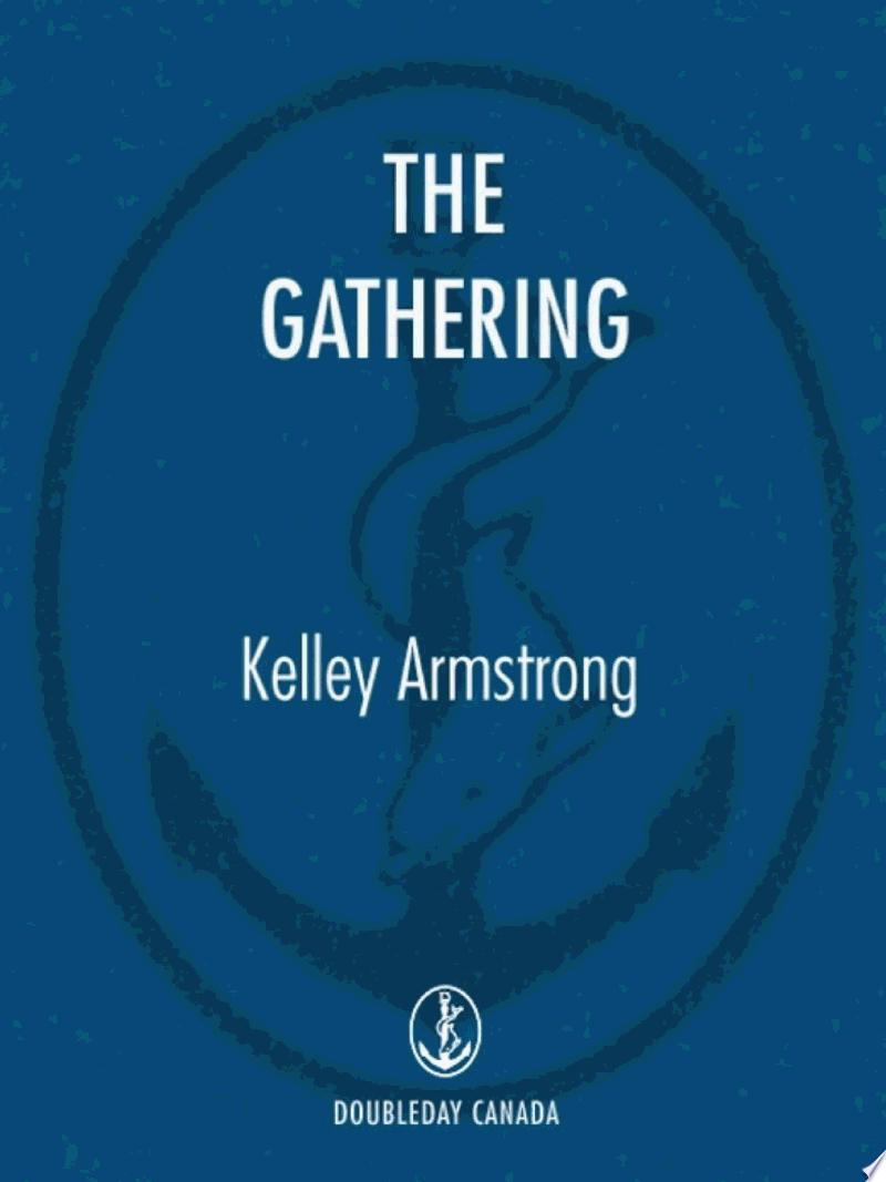The Gathering image