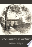 The Brontës in Ireland