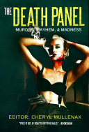 The Death Panel Pdf/ePub eBook