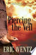 Piercing the Veil Book