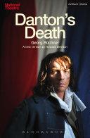Danton's Death
