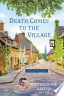 Death Comes to the Village Pdf/ePub eBook