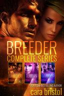 Pdf Breeder Complete Series Telecharger