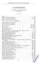 J A Berly S British American And Continental Electrical Directory And Advertiser