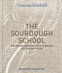 Pdf The Sourdough School
