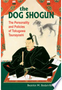 The Dog Shogun