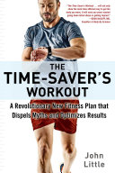 Pdf The Time-Saver's Workout