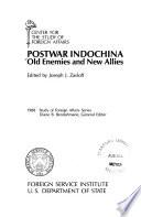 Postwar Indochina