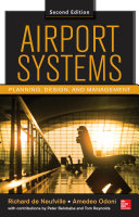 Airport Systems  Second Edition Book