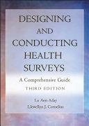 Pdf Designing and Conducting Health Surveys