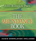 The Abundance Book Pdf/ePub eBook