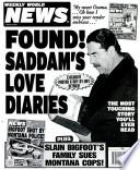 Feb 10, 2004