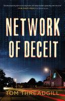Network of Deceit Pdf