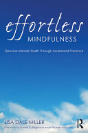 Effortless Mindfulness