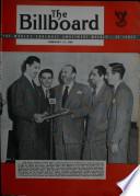 14. Febr. 1948