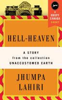 Hell-Heaven [Pdf/ePub] eBook