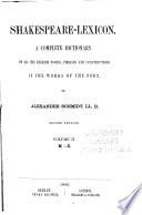 M Z Book