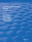 Instrumental Data for Drug Analysis, Second Edition Pdf/ePub eBook
