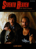 Seventh Heaven   Drum Set Duet Book