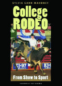 College Rodeo