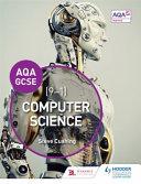 AQA Computer Science