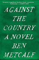 Against the Country