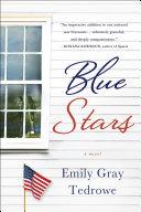 Blue Stars Pdf/ePub eBook