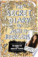 Secret Diary of Ashley Juergen