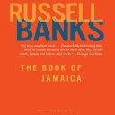 Pdf Book of Jamaica Telecharger