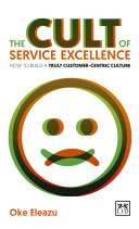 The Cult of Service Excellence