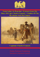 Pdf From Valmy To Waterloo—Extracts From The Diary Of Capt. Charles François Telecharger