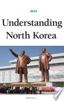 Understanding North Korea