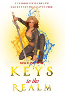 Keys to the Realm