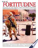 Fortitudine