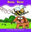 Buzz, Buzz