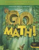 Houghton Mifflin Harcourt Go Math