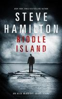 Riddle Island Pdf/ePub eBook