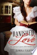 Banished Love