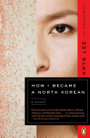 How I Became a North Korean