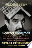 Solitude   Company