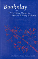 Bookplay Book PDF