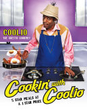 Cookin' with Coolio Pdf