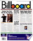 Apr 19, 2003
