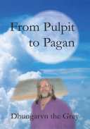 From Pulpit to Pagan
