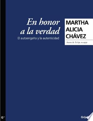 [pdf - epub] En honor a la verdad - Read eBooks Online