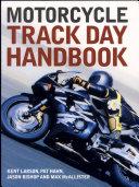 Motorcycle Track Day Handbook